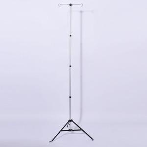 PEACE PARK(ピースパーク) ALUMI LAMP STAND アルミ ランプスタンド 36660800