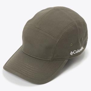 Columbia(コロンビア) 【21秋冬】COBB CREST CAP(コブ クレスト キャップ)ユニセックス PU5552