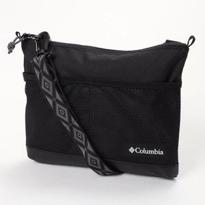Columbia(コロンビア) 【21秋冬】STUART CONE SACOCHE II(スチュアート コーン サコッシュII) PU8006