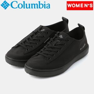 Columbia(コロンビア) 【21秋冬】マイレージ レイン ウォータープルーフ ウィメンズ YL0368