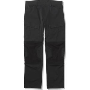 HELLY HANSEN(ヘリーハンセン) 【21秋冬】Men's HYDRO RACING PANTS(ハイドロ レーシング パンツ)メンズ HH22151