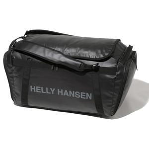 HELLY HANSEN(ヘリーハンセン) 【21秋冬】Container Duffel 70 Malacca(コンテナダッフル70 マラッカ) HY92150