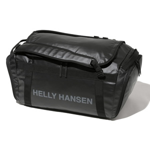HELLY HANSEN(ヘリーハンセン) 【21秋冬】Container Duffel 50 Suez(コンテナダッフル50 スエズ) HY92151