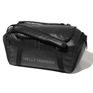 HELLY HANSEN(ヘリーハンセン) 【21秋冬】Container Duffel 35 Panama(コンテナダッフル35 パナマ) HY92152