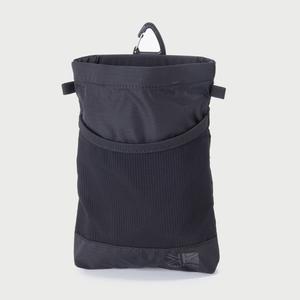 karrimor(カリマー) 【21秋冬】TC hip belt pouch(TC ヒップ ベルト ポーチ) 501070