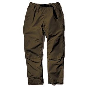ナンガ(NANGA) 【21秋冬】TAKIBI FIELD OVER PANTS(タキビフィールド オーバーパンツ)メンズ N1TfCYF3