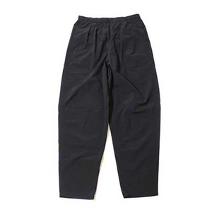 BURLAP OUTFITTER(バーラップアウトフィッター) 【21秋冬】TRACK PANT SOLID 60031