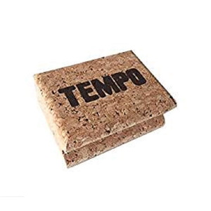 テムポ化学(TEMPO) スキーコルク(圧縮コルク) #0240