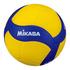 ミカサ(MIKASA) バレーボール5号 練習球 V330W
