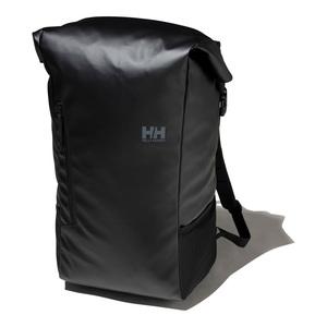 HELLY HANSEN(ヘリーハンセン) 【21秋冬】Alna Roll Pack(アルナ ロール パック) HY92155
