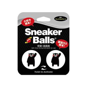 スニーカーボール(Sneaker Balls) スニーカー ボール DDT0010200000