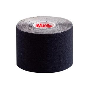 Mueller(ミューラー) キネシオロジーテープ TPG0010000000
