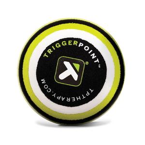 トリガーポイント(TRIGGER POINT) マッサージ ボール MB1 MSG0110000000