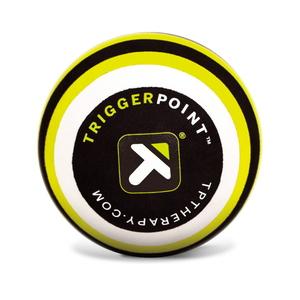 トリガーポイント(TRIGGER POINT) マッサージ ボール MB5 MSG0130000000