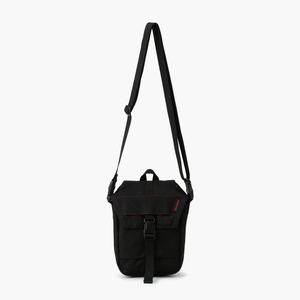 BRIEFING(ブリーフィング) 【21秋冬】AT-NEO FLAP POUCH TALL BRL213A02