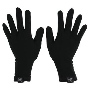 アークテリクス(ARCTERYX) Gothic Glove 21294