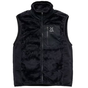 HAGLOFS(ホグロフス) 【21秋冬】High Loft Hybrid Vest(ハイ ロフト ハイブリッド ベスト) 041503