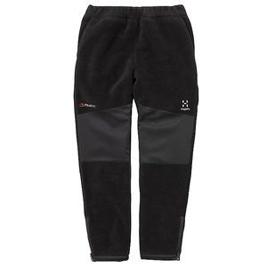 HAGLOFS(ホグロフス) 【21秋冬】300 Fleece Pants(300 フリース パンツ) 141201