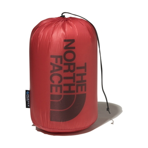 THE NORTH FACE(ザ・ノースフェイス) 【21秋冬】PERTEX STUFF BAG 7L(パーテックス スタッフ バッグ 7L) NN32125