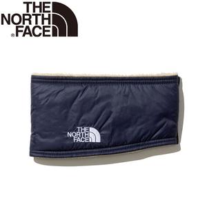 THE NORTH FACE(ザ・ノースフェイス) 【21秋冬】リバーシブル コージー ネック ゲイター キッズ NNJ72100