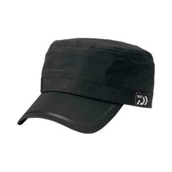 ダイワ(Daiwa) DC-1705 ゴアテックス ワークキャップ 04513851 帽子&紫外線対策グッズ