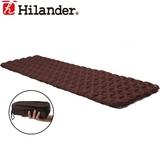 Hilander(ハイランダー) コンパクトエアーマット 5.0cm UK-13 エアーマット