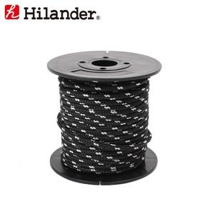 Hilander(ハイランダー) ガイロープ HCA0257