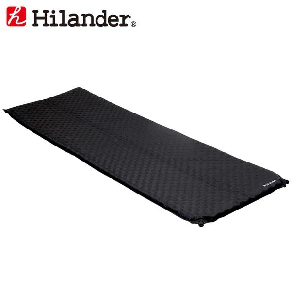 インフレーターマット(枕なしタイプ)3.5cm