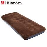 Hilander(ハイランダー) エアベッド用 ボア敷きパッド UK-16 マットアクセサリー