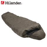Hilander(ハイランダー) ダウンシュラフ 800 HCA0305 ウインター用
