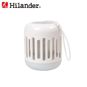 Hilander(ハイランダー) モスキートランタン HCA0309