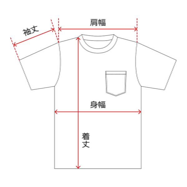 Hilander(ハイランダー) 【sn×Hilander】メリノウール ポケットTシャツ SN304 メンズ半袖Tシャツ
