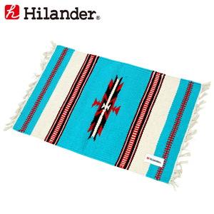 Hilander(ハイランダー) テーブルマット IPSP6352