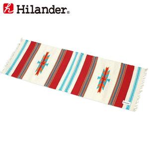 Hilander(ハイランダー) テーブルマット IPSP6353