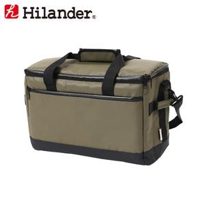 Hilander(ハイランダー) 【アウトレット品】ソフトクーラーボックス HCA0324