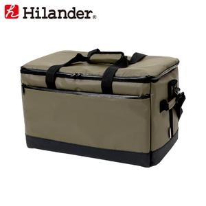 Hilander(ハイランダー) ソフトクーラーボックス HCA0325