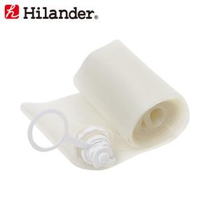 Hilander(ハイランダー) 【パーツ】エアートンネルMIINY 交換用チューブ HCA0328