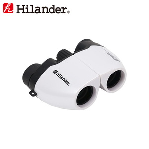 Hilander(ハイランダー) 【Vixen×Hilander】ACTY MS8*21 ステッカー付き HCAV-001