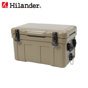 ハードクーラーボックス 35L