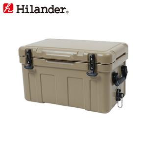 Hilander(ハイランダー) ハードクーラーボックス HCA0360