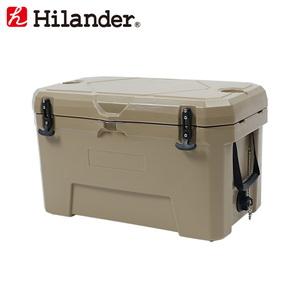 Hilander(ハイランダー) ハードクーラーボックス HCA0361