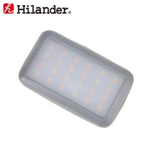 Hilander(ハイランダー) LUMENA2(ルーメナー2) 専用ソフトカバー NT101 パーツ&メンテナンス用品