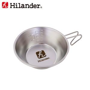 Hilander(ハイランダー) シェラカップ HCA-001S