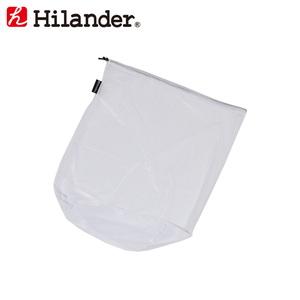 Hilander(ハイランダー) ダウンシュラフ ストレージバッグ N-046