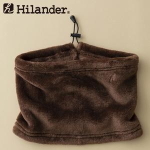 Hilander(ハイランダー) 難燃ネックウォーマー N-031
