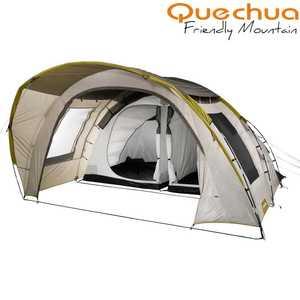 Quechua(ケシュア) T6.2 ツールームテント
