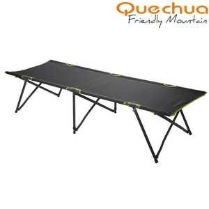 Quechua(ケシュア) CAMP BED L100 キャンプベッド