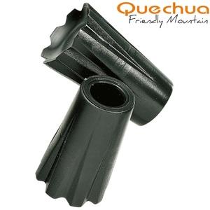 Quechua(ケシュア) 2 RUBBER TIPS 3758953-379655