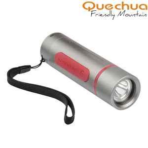 Quechua(ケシュア)ハンディーライト TL QUECHUA 500