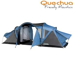 【4-5人用まとめ】6万円以下で買える、4人・5人用ファミリー用テント